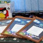 Дипломы и подарки калуга