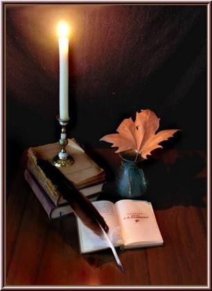 В альманах «Сорок писателей сорокового региона» войдут произведения калужан, отобранные на конкурсной основе