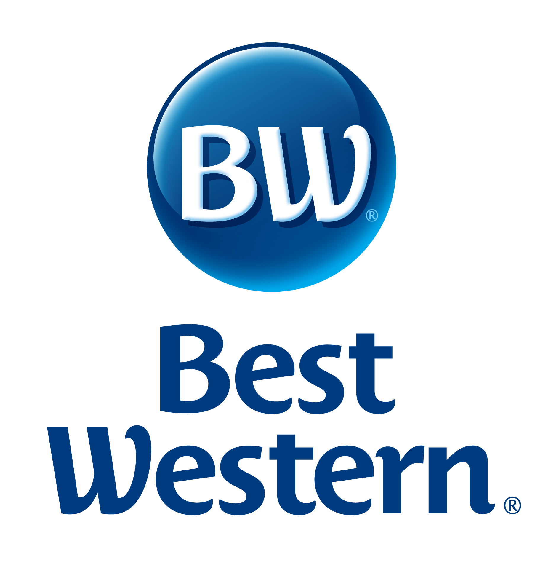 «BEST WESTERN» Ресторан при отеле