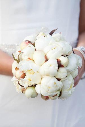 В выходные в Калуге пройдёт традиционная свадебная выставка «Wedding Expo 2015»