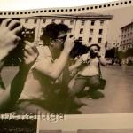 Из истории фотоклуба (на панораме) калуга