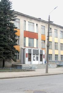 В библиотеке Белинского пройдёт лекторий «Россия в XX веке»