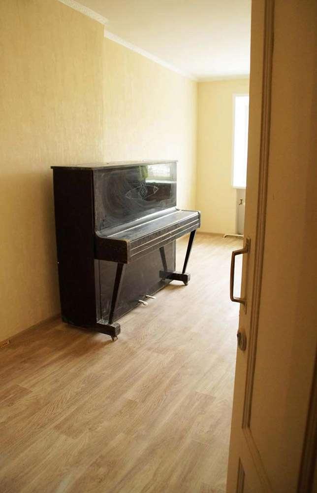 В общежитии КОМК им. С. И. Танеева создадут комфортные условия для проживания студентов