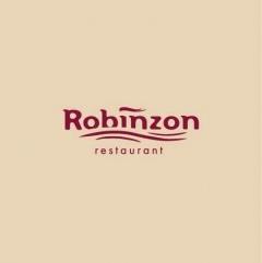 Ресторан на воде «РОБИНЗОН»