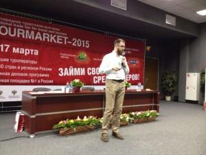 Алексей Каргашин калуга