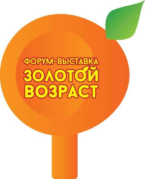 Первый специализированный форум-выставка для старшего поколения «Золотой возраст»