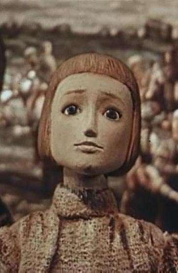 Калужский театр кукол готовит премьеру «Ваня Датский», посвящённую Году литературы в России