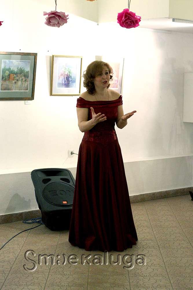 Чайковский, Онегин и ещё раз Онегин: в Доме музыки прошла вторая встреча проекта «ОнегинLive»
