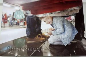 Фотографии Александра Фролова калуга