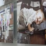 Фотографии Александра Фролова в калуге