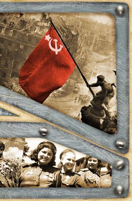 В регионе проходит конкурс на лучший туристский военно-исторический маршрут