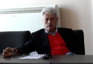 Сергей Ткаченко калуга
