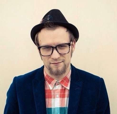 Владимир Новицкий: «Поэзия в любые времена – это большое удовольствие и тяжёлый труд»