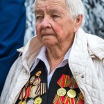 Лидия Мальцева калуга