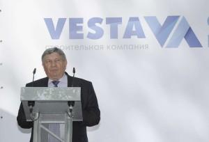 Юрий Кожевников калуга