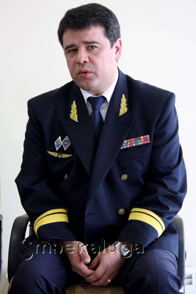 Самолёты из аэропорта «Калуга» планируют выполнять 15 международных рейсов