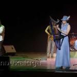 """Концерт группы """"Мельница"""" в калуге"""