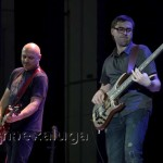 Леван Ломидзе и его группа Blues Cousins калуга