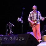 Трио Алексея Романова (группа «Воскресение») мир гитары калуга