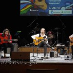 World Of Guitar Trio в калуге