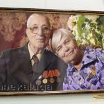 Валентин и Зинаида Ульяшины калуга