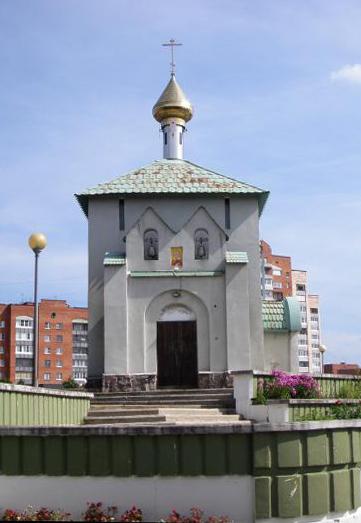 В Сосновом Бору (Ленинградская область) откроется памятник морякам-подводникам, среди которых – 11 калужан
