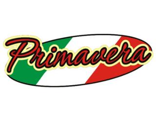 Пиццерия Primavera