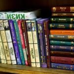 """Сеть книжных магазинов """"Бамбук"""" город калуга"""