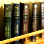 """Сеть книжных магазинов """"Бамбук"""" в калуге"""