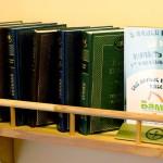 """Сеть книжных магазинов """"Бамбук"""" калуга"""