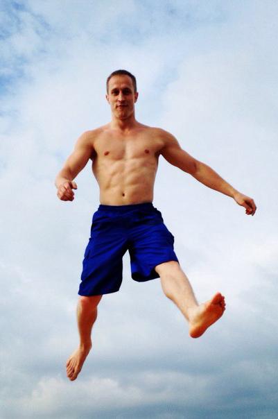 Станислав Корягин: «Юным брейкерам, как и всем спортсменам, нужно быть всегда целеустремленными, усердными, заниматься, не «спустя рукава»