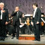 """Презентация оперы """"Война и Мир"""" мир гиатры калуга"""