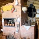 Крестьянско-фермерское хозяйство «Обидино»