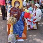 Праздник «Калужский край – душа России»