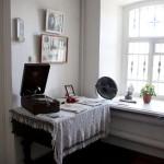 В Козельском краеведческом музее козельск