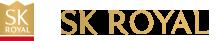Ресторан SK Royal