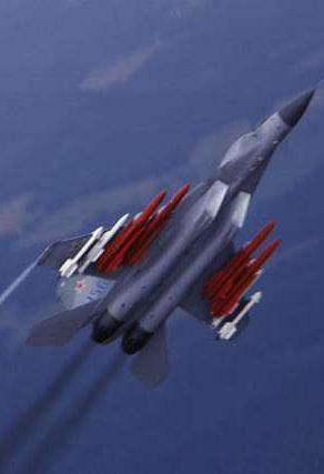 Министерство обороны РФ передаст Обнинску два самолёта-памятника
