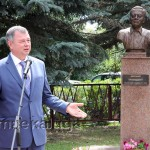 Анатолий Артамонов калуга