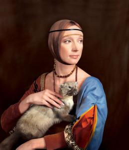 """Из серии """"Частная коллекция"""" Екатерины Рождественской калуга"""