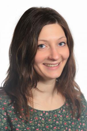 Режиссёр «Зелёной зоны» Юлия Беляева вошла в список победителей конкурса по поддержке молодой режиссуры при Министерстве культуры РФ