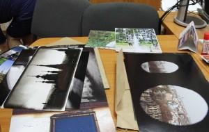 Фотографии участников калуга