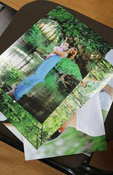 Лучшие фотографии и работы-победители фотоконкурса им. Н. Низова представят на выставке «Моя Калуга» в Доме музыки