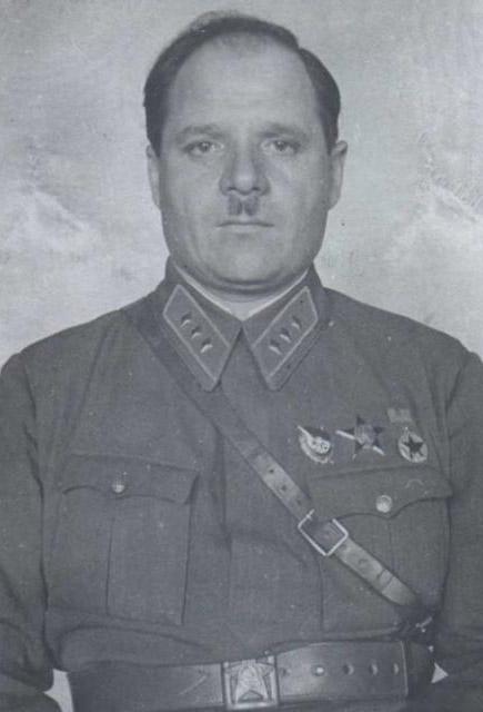 15 августа родился Иван Болдин, в честь которого названа одна из улиц Калуги
