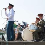 Военно-патриотическое мероприятие «Твой выбор» калуга