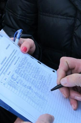 Предсказуемый сценарий отказа от выборов: калужская демкоалиция на базе партии Парнас сообщила о «токсичных сборщиках»