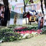 Фотосушка в День города