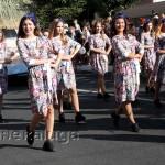 """""""Литературный карнавал"""""""