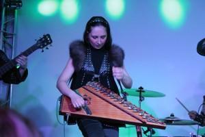 VagantsFest - 2013 москва
