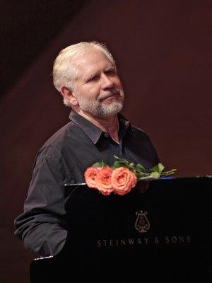 Старт юбилейному музыкальному фестивалю «Джазовая провинция» будет дан в Калуге