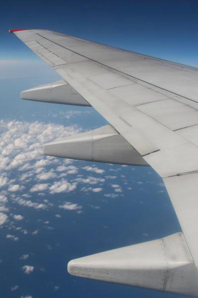 Калужанам могут предложить авиатуры выходного дня в Европу из аэропорта «Калуга»